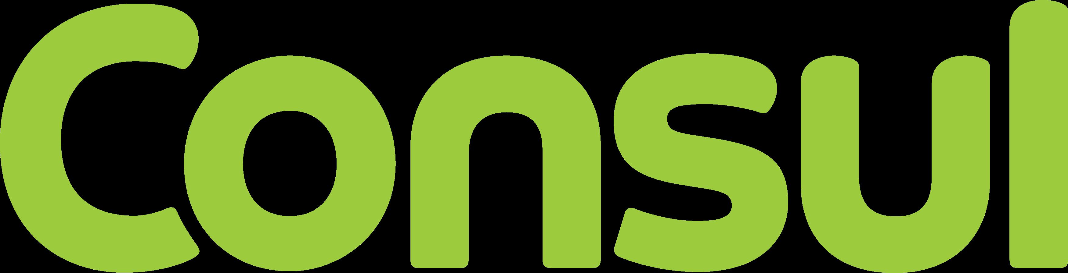 consul-logo-1-1